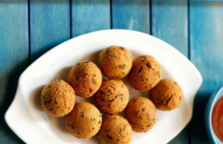 cheese recipes in hindi