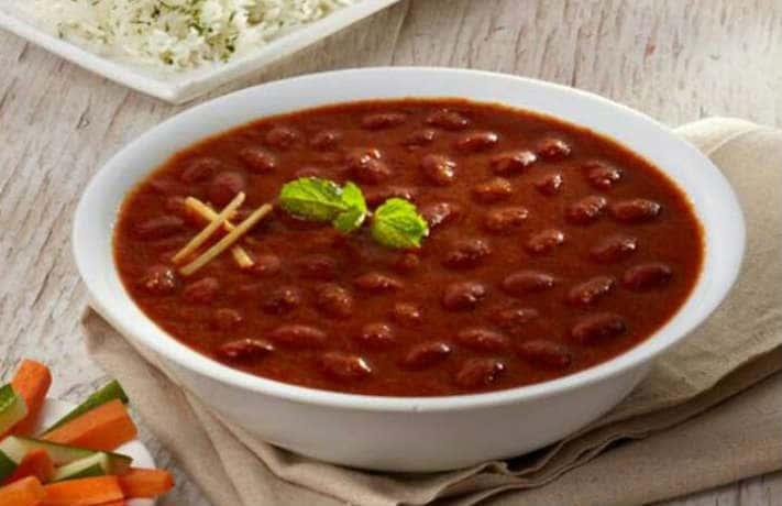 Rajma dal red kidney beans recipe dinner recipes rajma dal red kidney beans recipe forumfinder Gallery