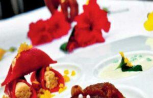 Anjeer Kaju Kannoli Recipe