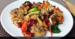 Chicken Chaska From Gawal Mandi Recipe in Hindi