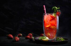 Fruit Pursuit Indian Recipe in Hindi