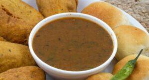 Sonth Ki Chutney Easy Recipe in Hindi