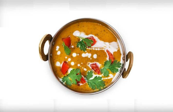 Tomato Curry Veg Recipe in Hindi