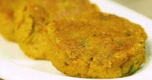 Haleem Ke Kebab Recipe