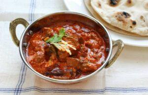Mutton korma Recipe in Hindi