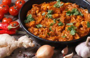 Chicken Masala Recipe in Hindi