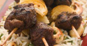 Boti Kebab Recipe in Hindi