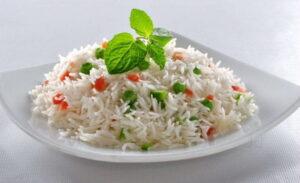 Gajar Matar Pulao Recipe in Hindi
