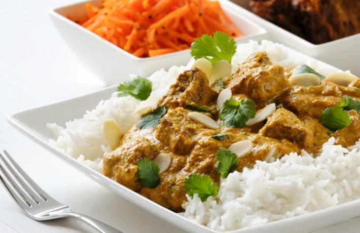 Bharwan Chicken Pasanda Recipe