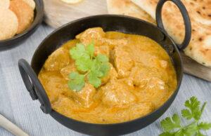 Kadhai Murgh Recipe